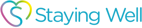 staying-well-logo-blue