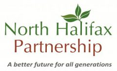 North Halifax Partnership
