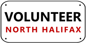 volunteer-north-halifax-e1439328027635