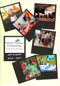 NHP Snapshot 16-17