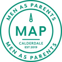 MAP_Logo_green.jpg