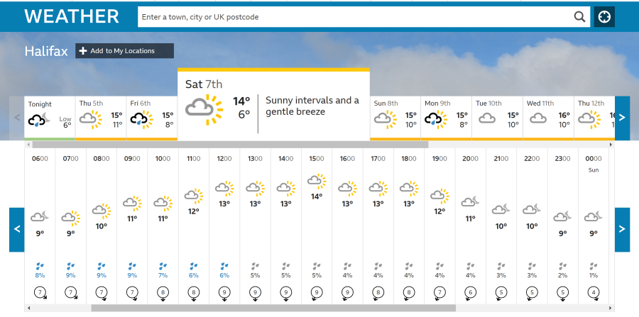 weather-e1567633629725.png